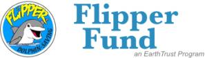 Flipper Fund