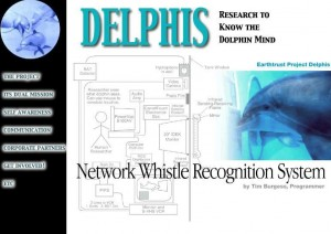 delphisdraft1