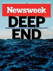 newsweekacidcover300