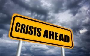 crisissign_123670591-640400