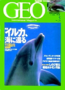 geo_japanlg2[1]