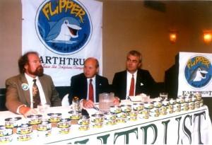 starkist:flipper conf