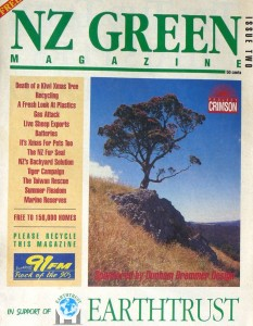 nzcover2