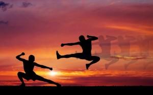 karate_159292784_640400