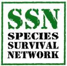 SSN_Logo_color_small