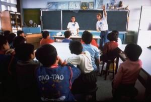 highleysclassroom2