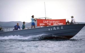 speedboatETpenghu640400