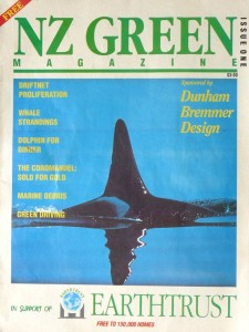 nzcover1