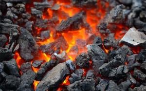 coalfire_121943089-640400