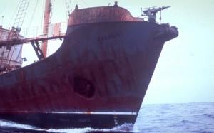 russianharpoonship640400
